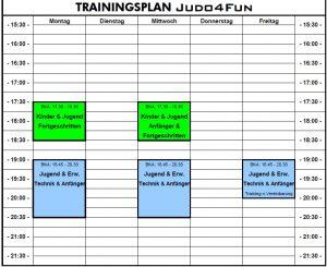 training_9.2016