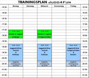 training_9.2021